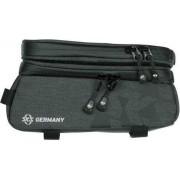SKS frametas Traveller Smart 1.35L zwart