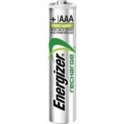 Elem AAA ceruza akku 800mAh ENERGIZER Extreme B4 1.2V