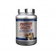 Scitec Nutrition Protein Delite 1000 g.