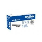 Brother TONER ORIGINAL BROTHER TN2410 PRETO