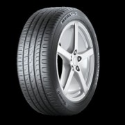 Barum letnja guma 255/55R19 111V XL FR Bravuris 3HM SUV (75535036)