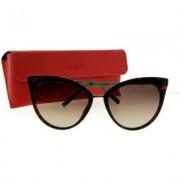 Guess Luxus női napszemüveg GU3035S56F- trm