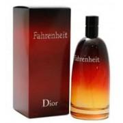 Fahrenheit - Dior 50 ml EDT SPRAY