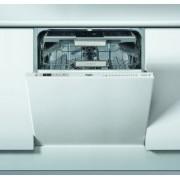 Съдомиялна машина за вграждане Whirlpool WIO 3T133 DEL + 5 години гаранция