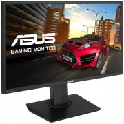 Monitor LED Asus MG278Q Boxe Black