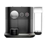 Krups Cafetera de Cápsulas KRUPS Nespresso Expert XN6008 (19 bar - Negro)