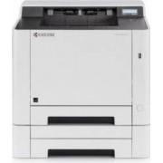 Multifunctionala Laser Monocrom Kyocera FS-1320MFP ADF Fax A4