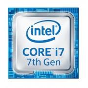 Intel Core i7-7700K processore 4,2 GHz Scatola 8 MB Cache intelligente