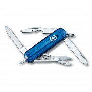 Briceag multifunctional Victorinox Manager 0.6365.T2
