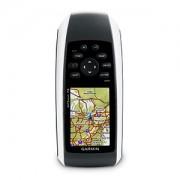 GPS, Garmin GPSMAP® 78, Ръчни GPS приемници с карта (010-00864-00)