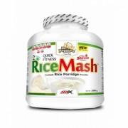 RiceMash 1500g - Amix
