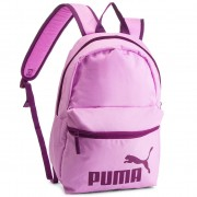 Раница PUMA - Phase Backpack 075487 06 Orchid