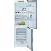 Balay 3KF6653MI Independiente 324L A++ Acero pulido nevera y congelador