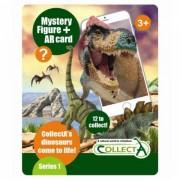 Dinozaur AR Seria 1 - Animal figurina