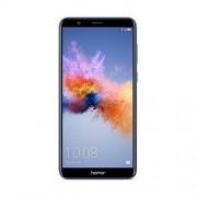 Huawei Honor 7X Smartphone 64 GB, 4GB RAM, Color Azul.Desbloqueado