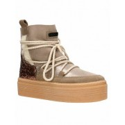 Guess Winter-Sneakers von Guess