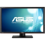 "Monitor IPS LED Asus 27"" PA279Q, DVI-D, HDMI, DisplayPort, 6ms GTG, Boxe, Flicker free (Negru)"