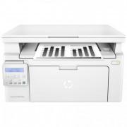 HP LaserJet Pro M130nw multifunkciós (Hálózat+Wifi) lézernyomtató