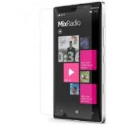 Протектор за Nokia Lumia 930