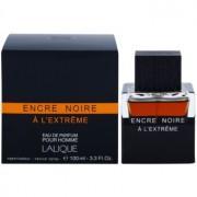 Lalique Encre Noire AL´Extreme eau de parfum para hombre 100 ml