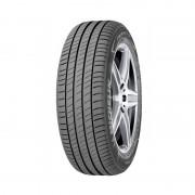 Michelin Primacy 3 Zp 205 55 17 91w Pneumatico Estivo