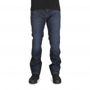 REVIT! Jeans Revit Philly 2 Bleu foncé W34 L36