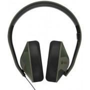 Microsoft Headset Stereo, camouflage, Microsoft, OEM - XBOne