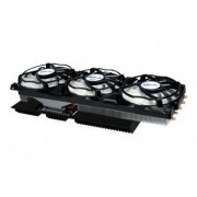 Unbranded Arctic accelero xtreme iv vga cooler
