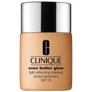 Clinique Glow Light SPF15 Base 30 ml