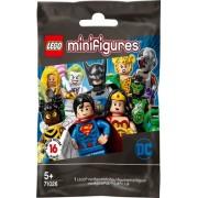 Minifigurine Seria DC Super Heroes 71026 LEGO Minifigures