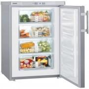 Liebherr Gpesf 1476 Congelatore Verticale 103 Litri Classe A++ Smartfrost Colore