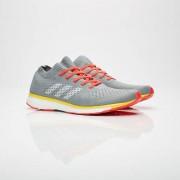 Adidas Adizero Prime By Kolor In Grey - Size 38