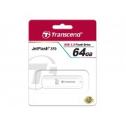 Transcend JETFLASH 370 USB 2.0 Памет 32 GB – 64 GB