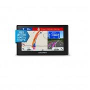 """Navigator portabil Garmin DriveAssist 51 LMT 5"""" Full Europe"""