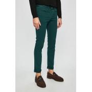 Armani Exchange - Панталони
