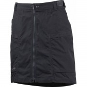 Lundhags Tiven Women's Skirt Svart