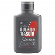 Sul Filo Del Rasoio - After Shave Balsem - 100 ml