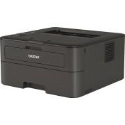 Brother HL-L2360DN 2400 x 600DPI A4