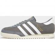 Adidas Originals Beckenbauer - Only at JD, Grigio