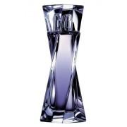 Lancome Hypnose 75Ml Per Donna Senza Confezione(Eau De Toilette)
