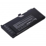 EH Batería 5800mah para portátil Apple Macbook Pro A1286 A1382 MC721