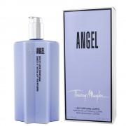 THIERRY MUGLER ANGEL Lotiune de Corp, femei 200ml