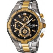 Casio EX188 Edifice Hybrid Watch - For Men