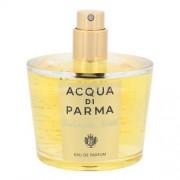 Acqua Di Parma Gelsomino Nobile 100ml Eau de Parfum за Жени