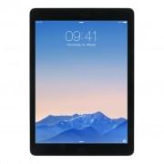 Apple iPad Air WiFi +4G (A1475) 32GB gris espacial refurbished