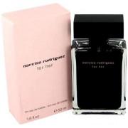 Narciso Rodriguez női parfüm 50ml EDT