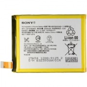 Li Ion Polymer Battery for Sony Xperia C5 Ultra