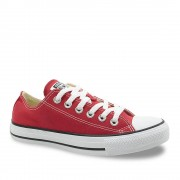 Tênis Casual Unisex All Star CT00010004 CT00010004/CT114004