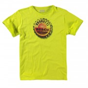 Brunotti Alenti Men T-Shirt -M
