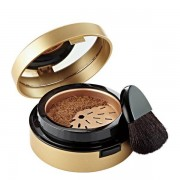 Elizabeth Arden Mineral Bronzing Powder Medium